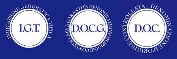 doc docg igt