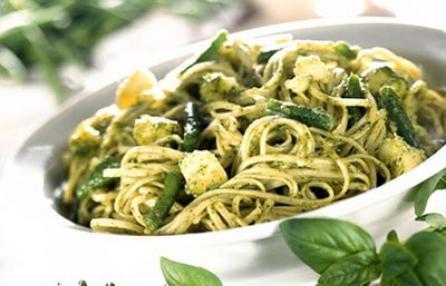 la cucina ligure un perfetto esempio di una completa cucina mediterranea semplici e povere alcune ricette ricche e gustose altre