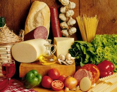 prodotti-alimentari-italy