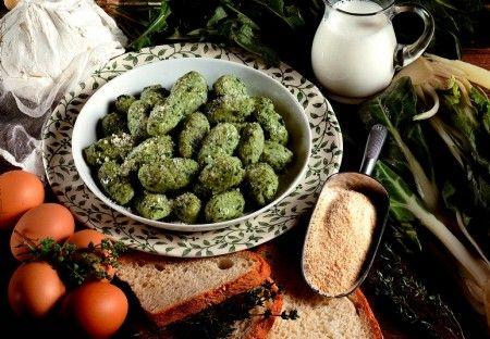 rabaton-cucina-piemontese