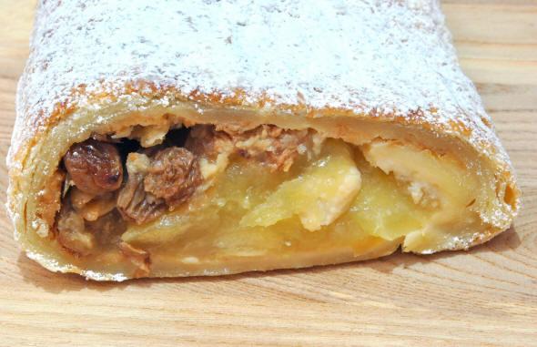 Trentino alto adige accademia culinaria mastro for Cucina trentino